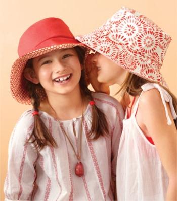 Шампунь от вшей и гнид для детей: что делать после применения средства?