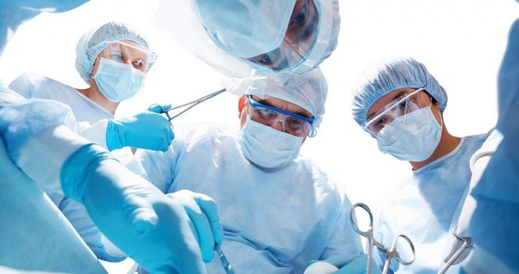Аппендицит у детей - хирургическое вмешетельство и реабилитационный период