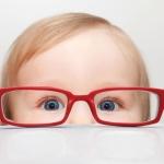 У ребенка развивается близорукость, что делать?