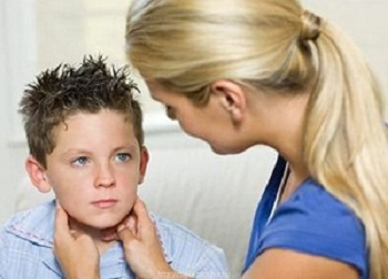 Возможные осложнения и последствия такого заболевания у детей, как паротит