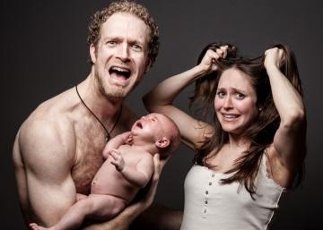 Как собрать мочу у грудничка мальчика - правила и меры предосторожности
