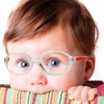Как лечить близорукость у детей: советы и рекомендации
