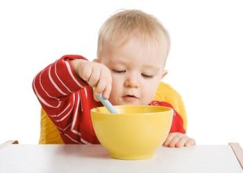 Симптомы и лечение пищевого отравления у ребенка: диета после выздоровления
