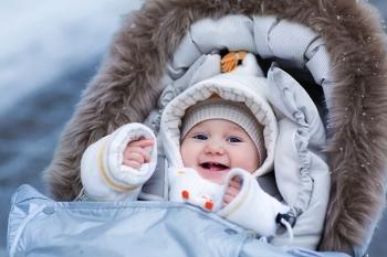Памятка профилактики гриппа, простуды и ОРВИ у детей: в чем заключается закаливание