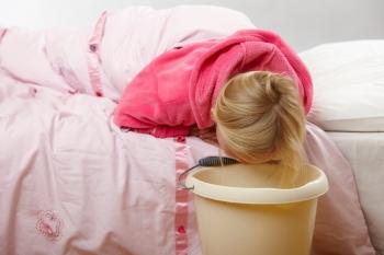 Симптомы и лечение пищевого отравления у ребенка, основные признаки