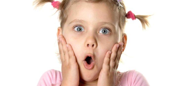 В чем состоит лечение розового лишая Жибера у детей, как распознать и предотвратить заболевание