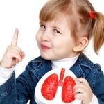 Каковы первые симптомы туберкулеза у детей?