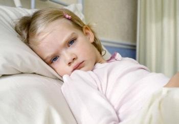 Чем опасен ацетон в моче у ребенка