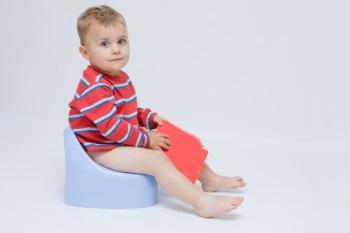 Сбор анализов при повышенном ацетоне в моче у ребенка