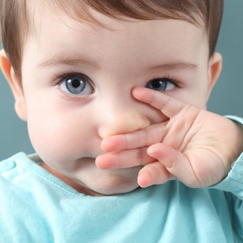 Рекомендации родителям при энцефалопатии у детей