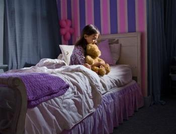 Вегето-сосудистая дистония у детей: настораживающие симптомы