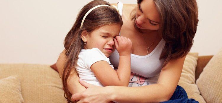 Причины возникновения, признаки и лечение эпилепсии у детей
