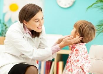 Алалия у детей: симптомы, схема логопедического обследования