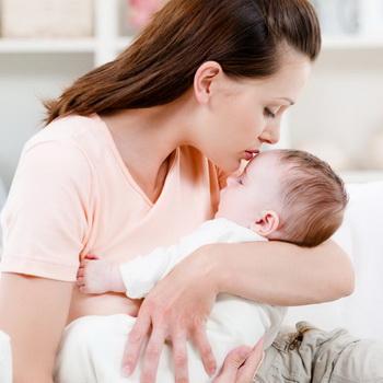 Билирубиновая энцефалопатия у ребенка