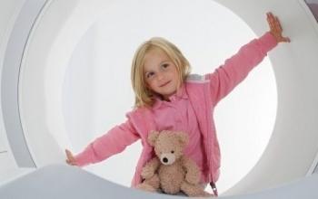 Шизофрения у детей: признаки заболевания, диагностика