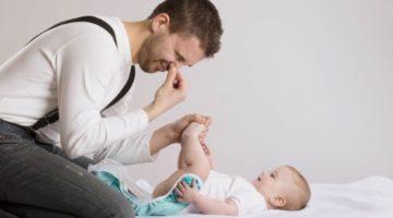 Слизь в кале у ребенка - норма или патология