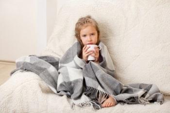 Общие рекомендации при лечении отравления у детей