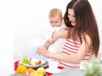 Профилактика и советы родителям для предотвращения слизи в стуле у ребенка