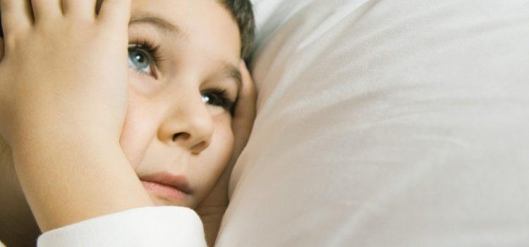 Симптомы, признаки и тактика лечения менингита у детей