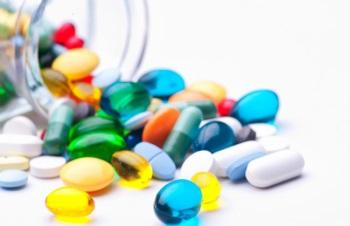 Симптомы и лечение нервного тика у ребенка - препараты назначаемые в данном случае