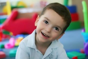 Шизофрения у детей: признаки заболевания, основные симптомы в дошкольном и раннем школьном возрасте