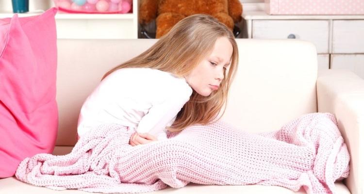 Пищевое отравление: помощь и лечение в домашних условиях