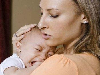 Отзывы родителей о Боботике для новорожденных и грудничков