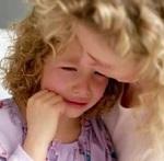 Флюс у ребенка - симптомы и первая помощь