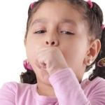 Рецидивирующий обструктивный бронхит у детей - что это такое?