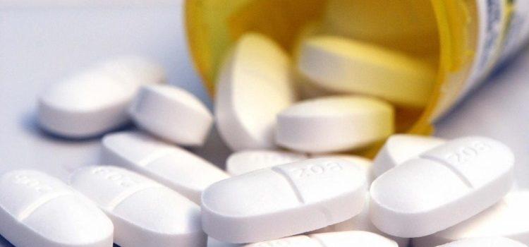 Сумамед: инструкция по применению для детей - таблетки и капсулы