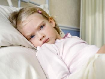 Сироп Пертуссин для детей: инструкция по применению, передозировка и побочные действия