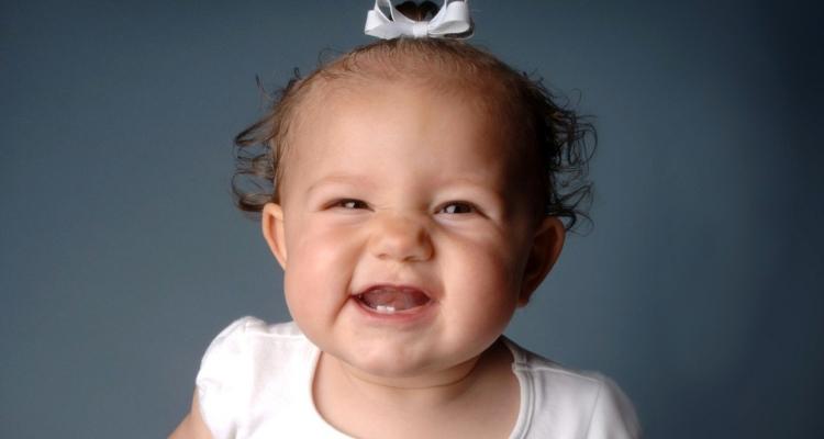 Могут ли дети рвать на зубы