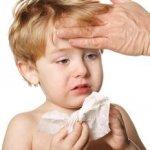 Специфические и неспецифические признаки синусита