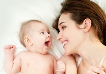 Инструкция по применению Дюфалака для новорожденных - отзывы о препарате