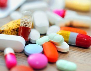 Взаимодействие с другими веществами суспензии для детей Панцеф