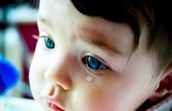 Глазные капли для детей Альбуцид: инструкция по применению, побочные действия