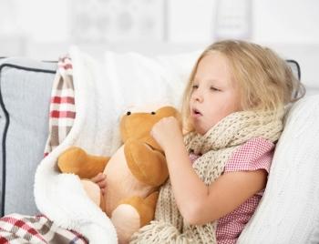 Сироп Сиресп для детей: инструкция по применению, основные показания