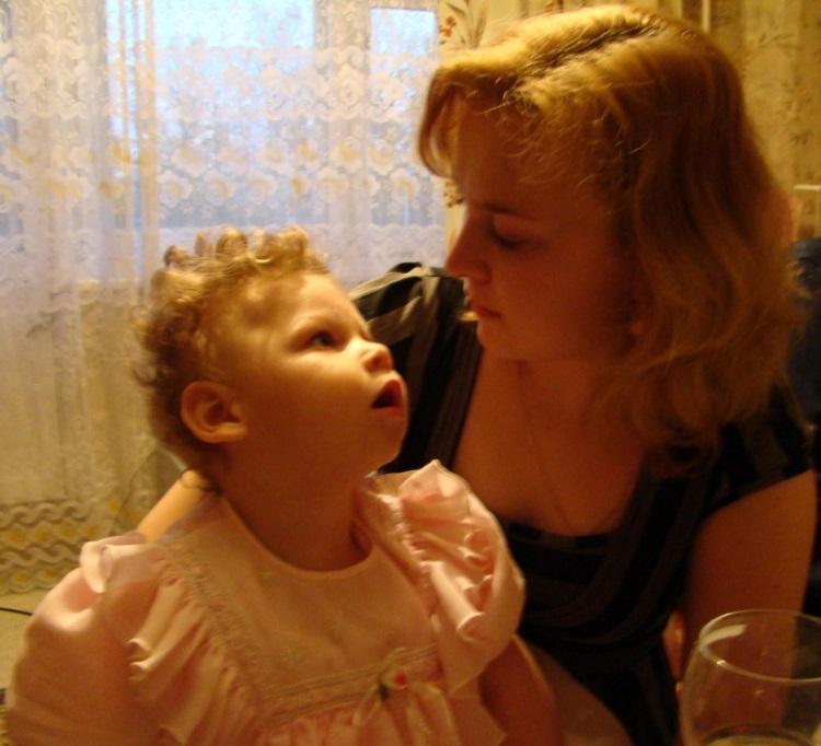 Как проявляются симптомы и признаки аутизма у детей