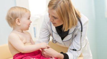 Энцефабол - инструкция по применению препарата для детей