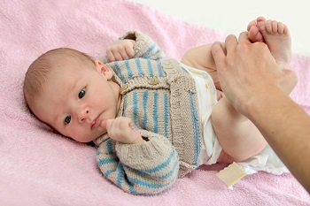 Как принимать Бифиформ Бэби грудничкам и новорожденным
