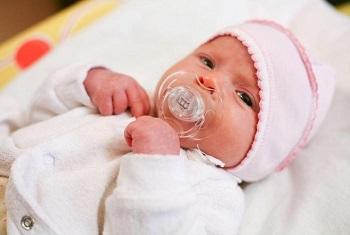 Какие противопоказания существует у препарата Саб-Симплекс для новорожденных