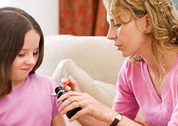 Отзывы о препарате Зиннат в суспензии для детей и его стоимость