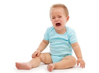 Побочные эффекты при применении укропной воды у новорожденных