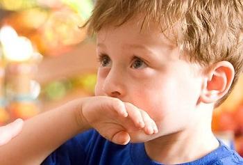 Показания к применению препарата Регидрон для детей и его побочное действие