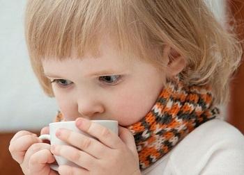 Показания к применению препарата Зиннат для детей и его побочное действие