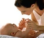 Препарат Беби Калм и его действие на организм новорожденного