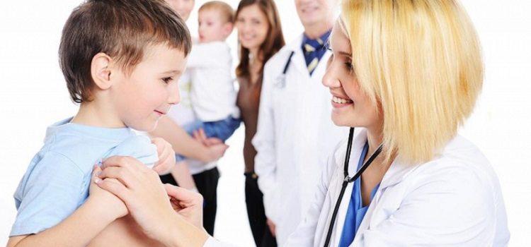Зиннат - суспензия для детей, инструкция по применению препарата
