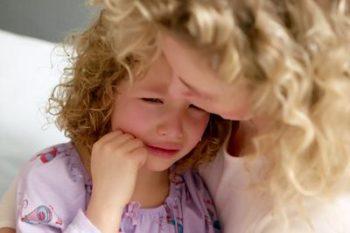 Отзывы о каплях Элькар для детей
