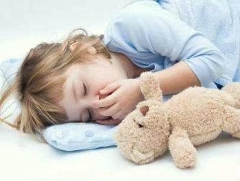 Сироп Омнитус для детей: инструкция по применению, передозировка и побочные действия