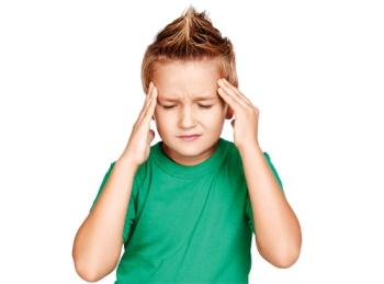 Суспензия Энцефабол для детей: инструкция по применению, передозировка и побочные эффекты